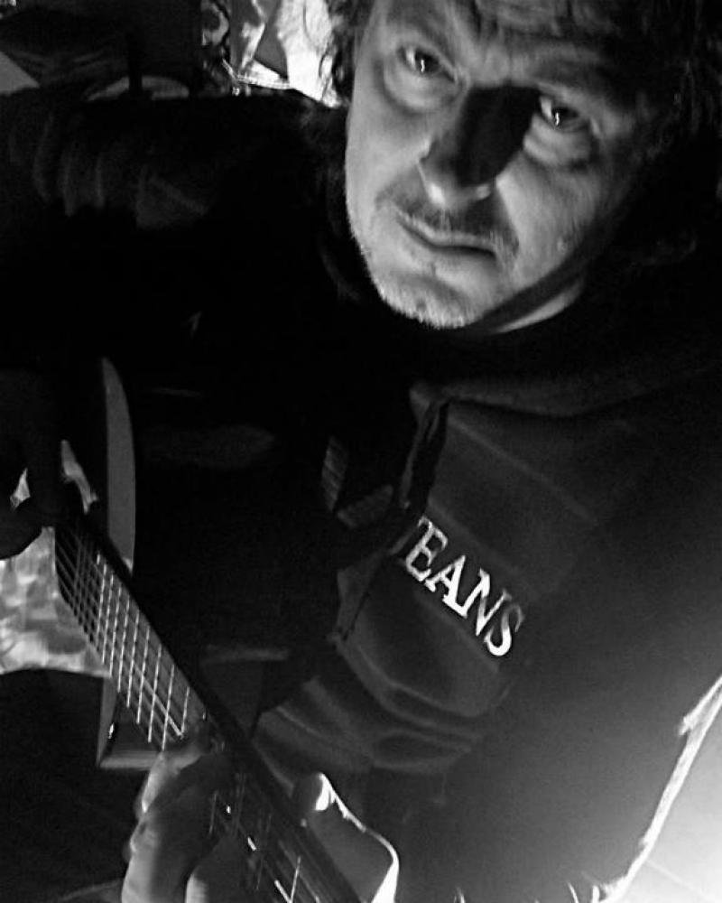 Peppe Rapicano - Giffoni 2015