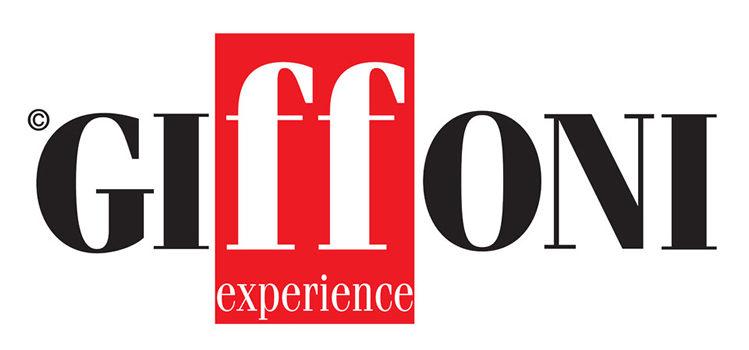 Peppe Rapicano - Giffoni Film Festival